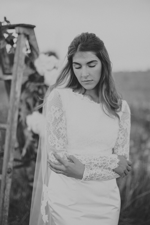 Bridal Portraits_Elenee-080.jpg