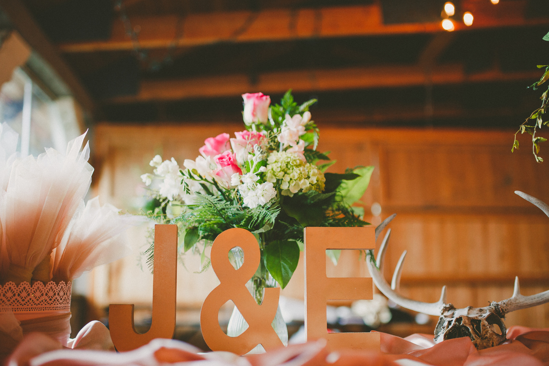 Wedding_Elenee + Jeremiah-008.jpg