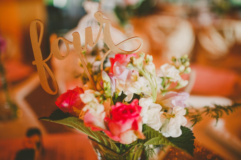 Wedding_Elenee + Jeremiah-011.jpg