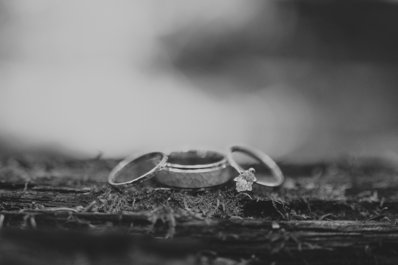 Wedding_Elenee + Jeremiah-043.jpg