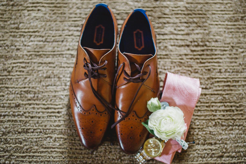 Wedding_Elenee + Jeremiah-052.jpg