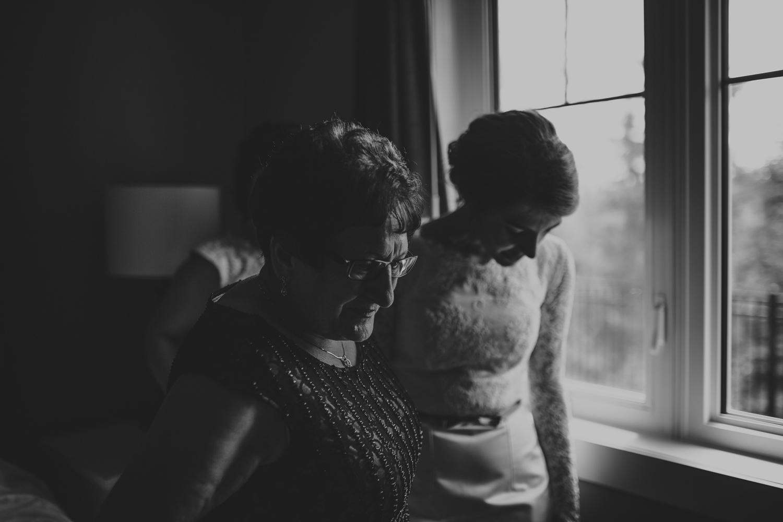 Wedding_Elenee + Jeremiah-094.jpg