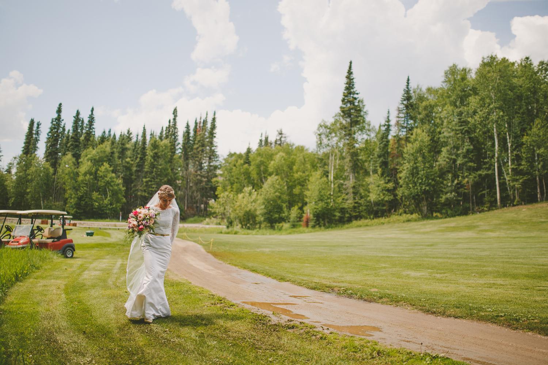Wedding_Elenee + Jeremiah-105.jpg