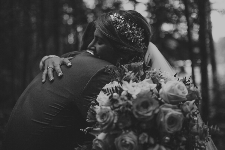 Wedding_Elenee + Jeremiah-117.jpg