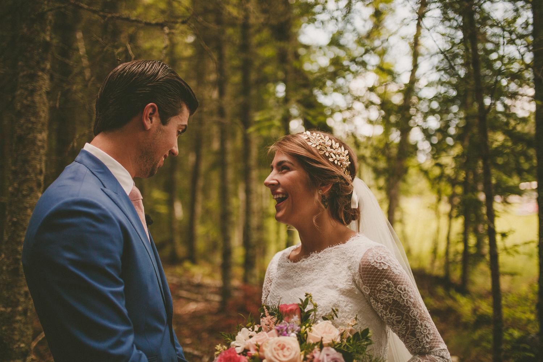 Wedding_Elenee + Jeremiah-122.jpg