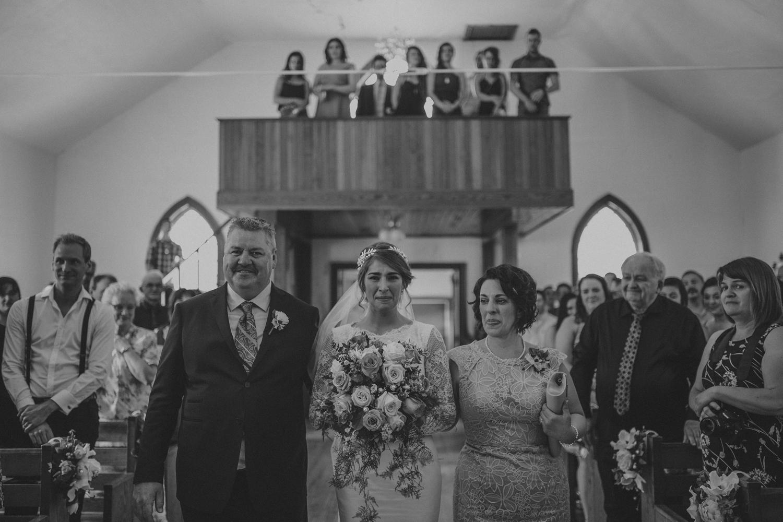 Wedding_Elenee + Jeremiah-229.jpg