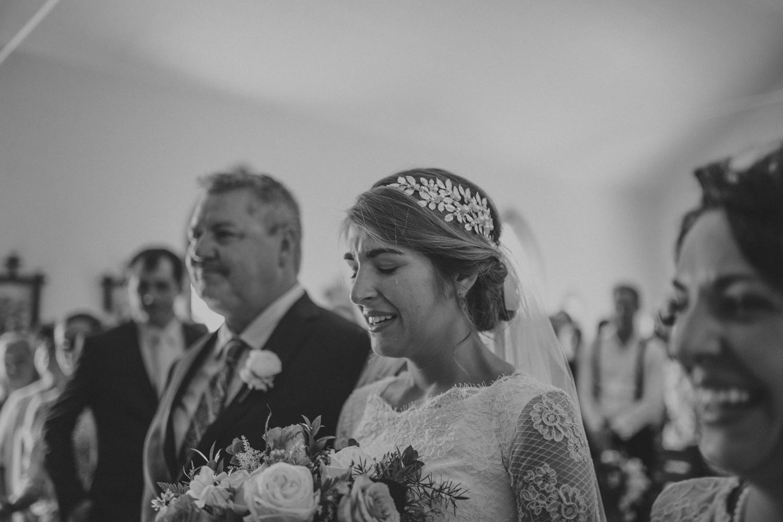 Wedding_Elenee + Jeremiah-231.jpg