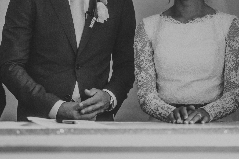 Wedding_Elenee + Jeremiah-253.jpg
