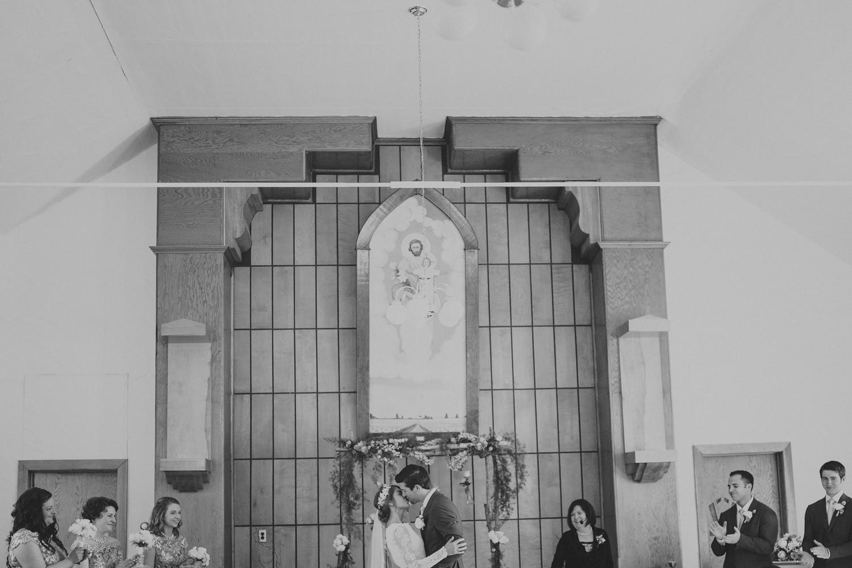 Wedding_Elenee + Jeremiah-268.jpg