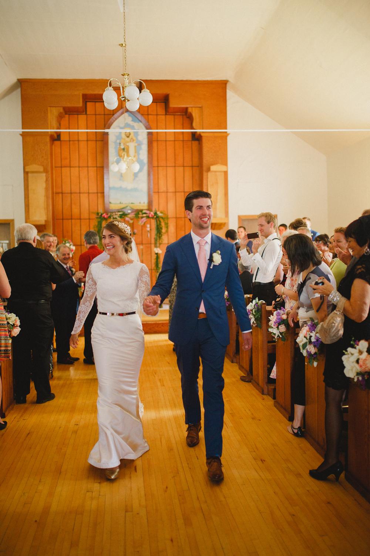 Wedding_Elenee + Jeremiah-272.jpg