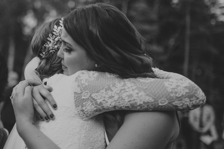 Wedding_Elenee + Jeremiah-290.jpg