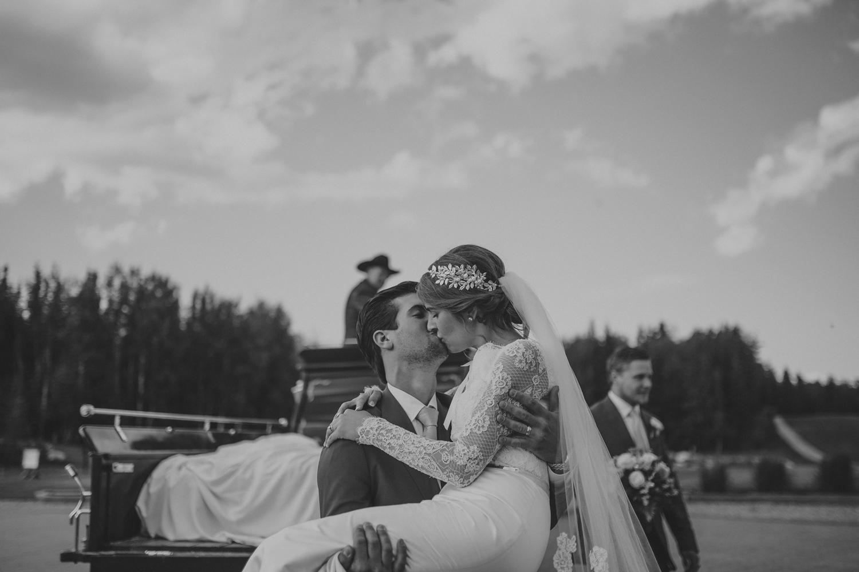 Wedding_Elenee + Jeremiah-306.jpg