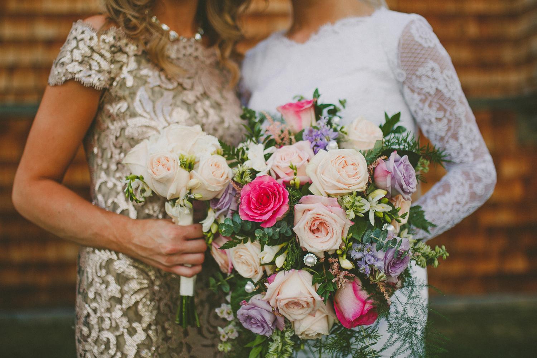 Wedding_Elenee + Jeremiah-325.jpg