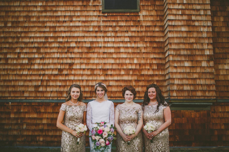 Wedding_Elenee + Jeremiah-314.jpg