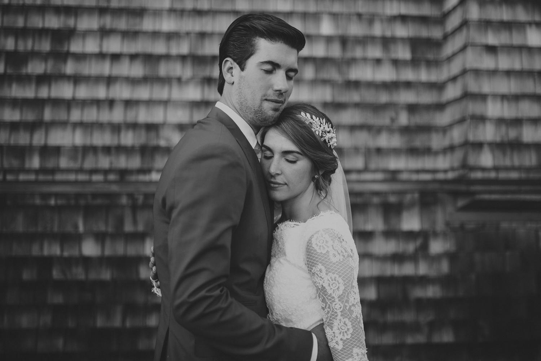 Wedding_Elenee + Jeremiah-351.jpg