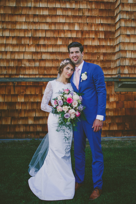 Wedding_Elenee + Jeremiah-349.jpg