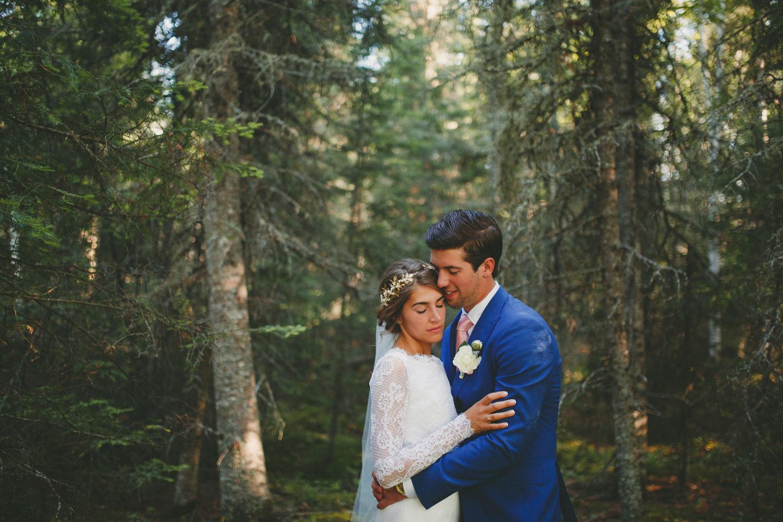 Wedding_Elenee + Jeremiah-358.jpg