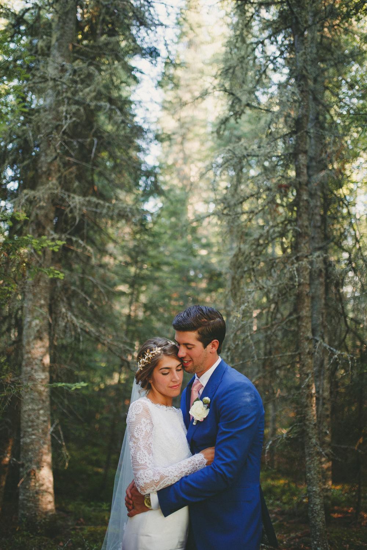 Wedding_Elenee + Jeremiah-359.jpg