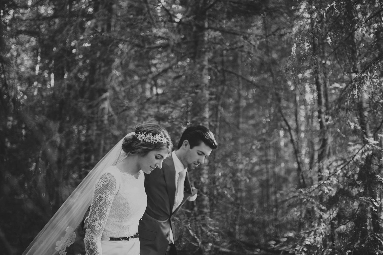 Wedding_Elenee + Jeremiah-370.jpg
