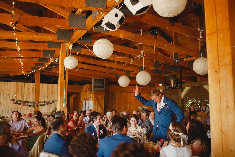 Wedding_Elenee + Jeremiah-379.jpg