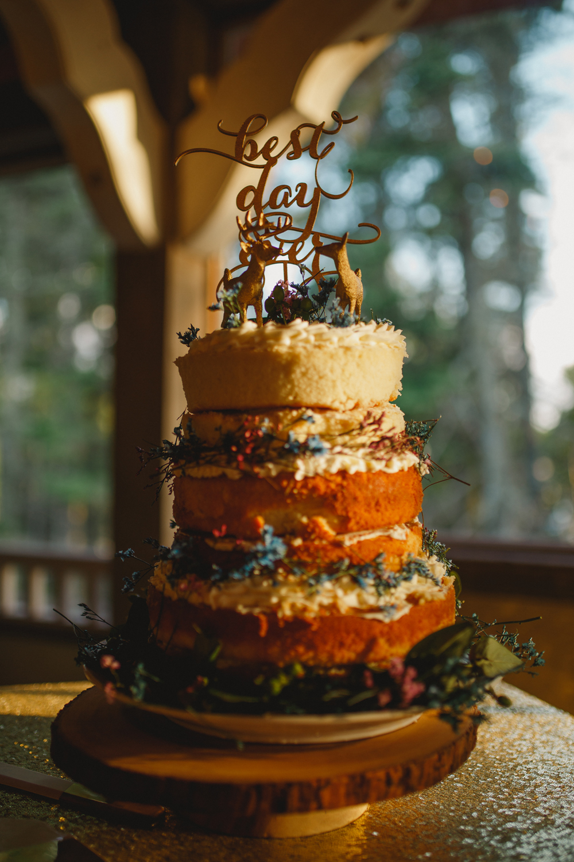 Wedding_Elenee + Jeremiah-384.jpg