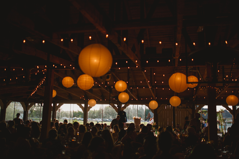 Wedding_Elenee + Jeremiah-387.jpg