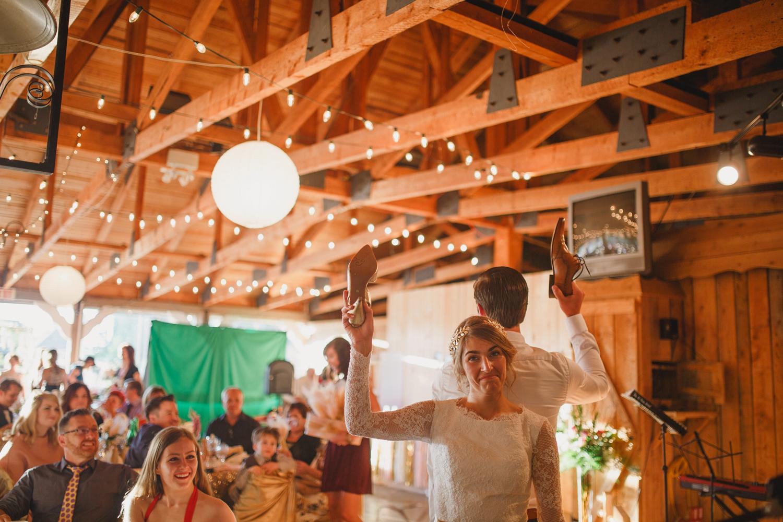 Wedding_Elenee + Jeremiah-391.jpg