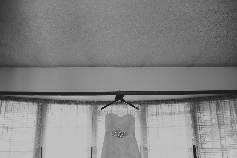 Wedding_Rhaya+Brad-018.jpg