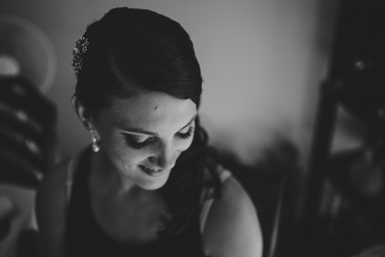 Wedding_Rhaya+Brad-034.jpg