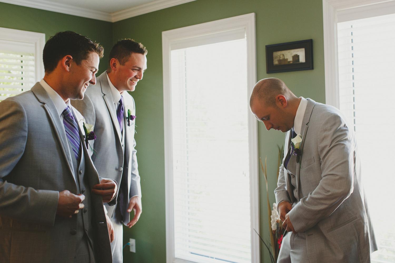 Wedding_Rhaya+Brad-055.jpg