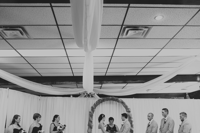 Wedding_Rhaya+Brad-095.jpg