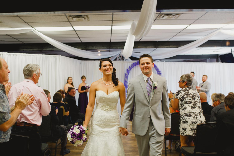 Wedding_Rhaya+Brad-115.jpg