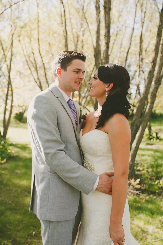 Wedding_Rhaya+Brad-174.jpg