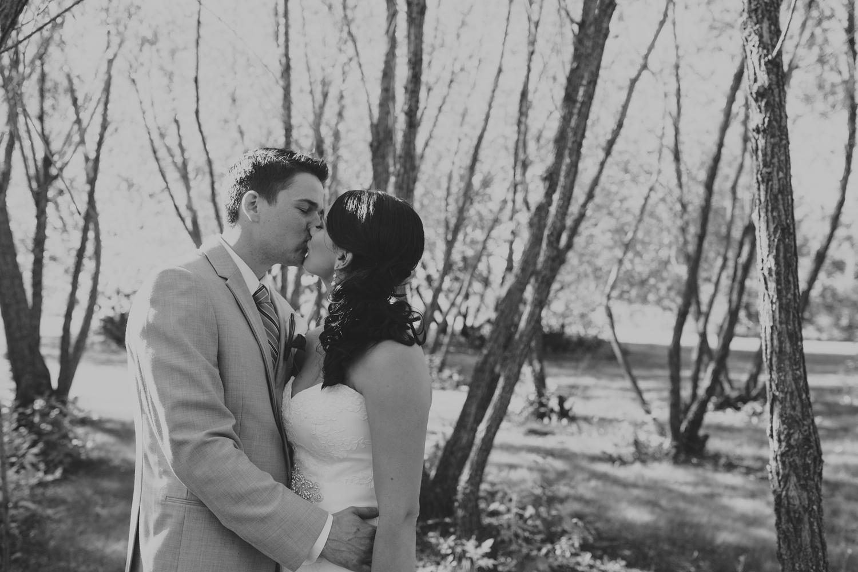 Wedding_Rhaya+Brad-178.jpg