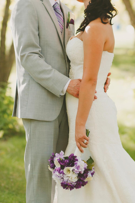 Wedding_Rhaya+Brad-180.jpg