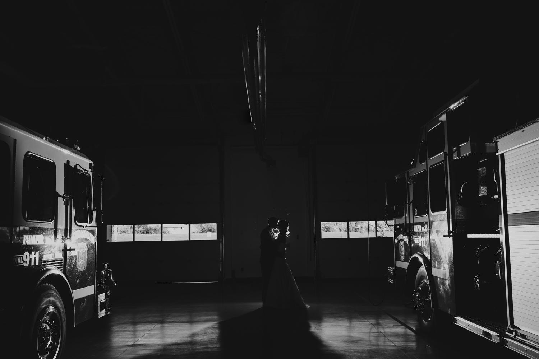 Wedding_Rhaya+Brad-207.jpg