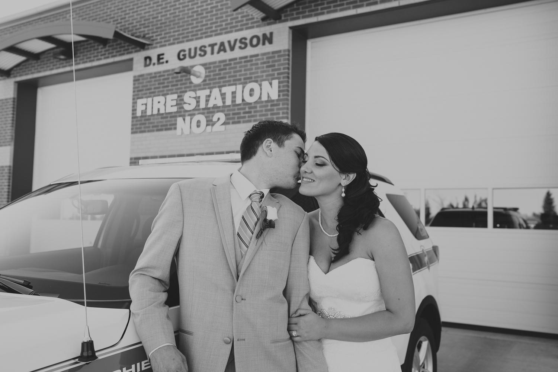 Wedding_Rhaya+Brad-211.jpg