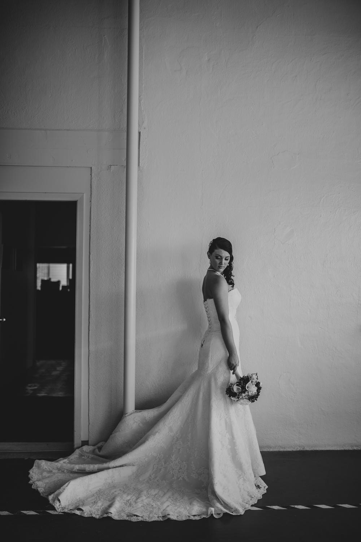 Wedding_Rhaya+Brad-253.jpg