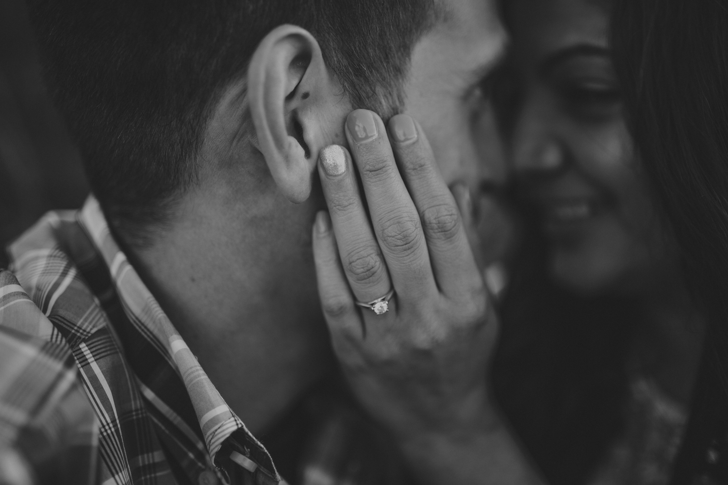 Engagement - Richa + Kelly-019.jpg