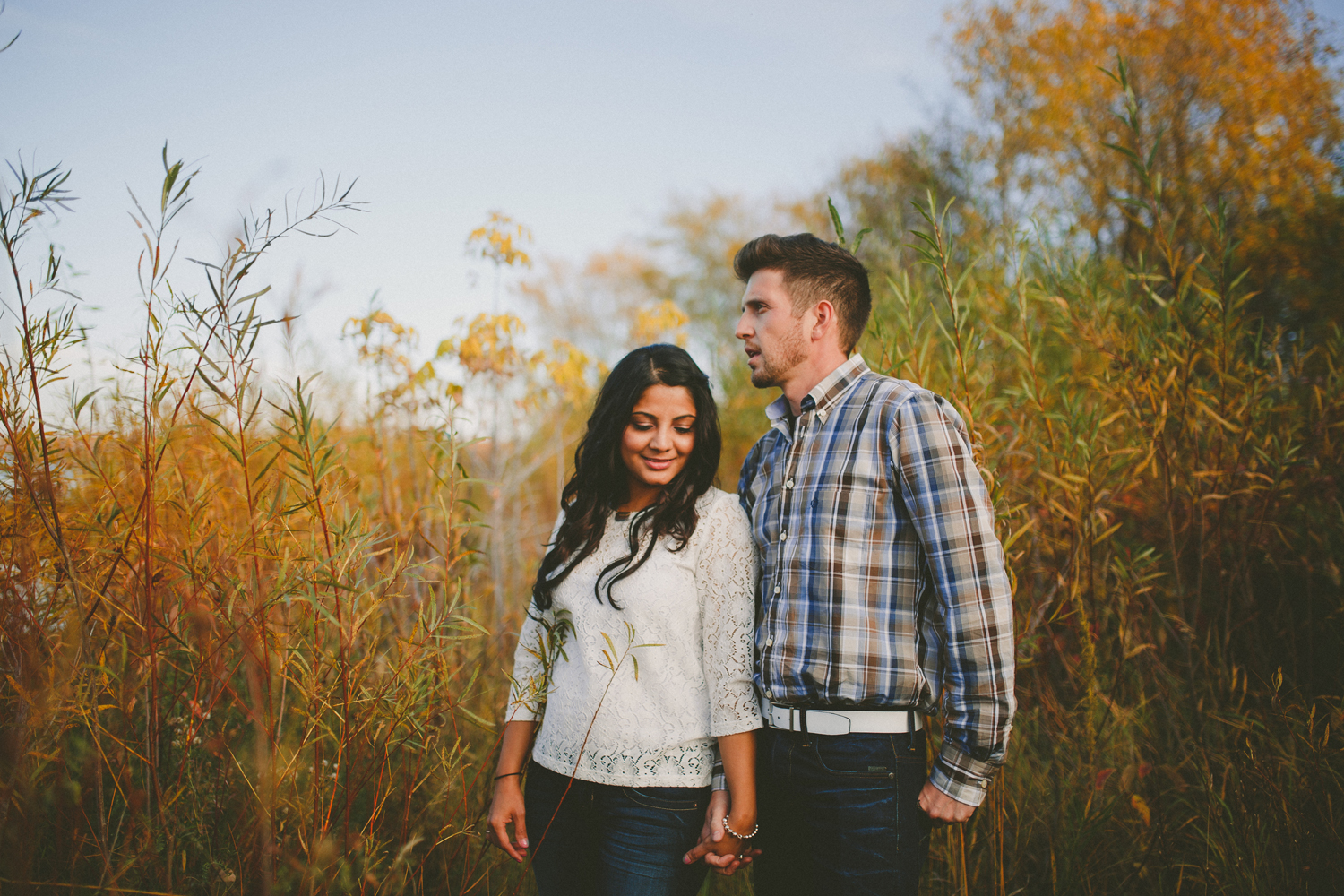 Engagement - Richa + Kelly-034.jpg