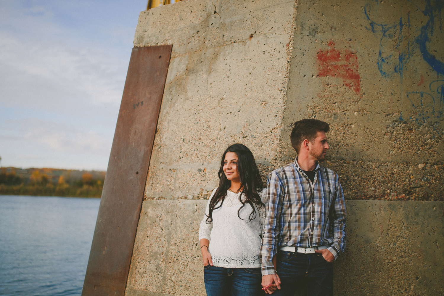 Engagement - Richa + Kelly-047.jpg