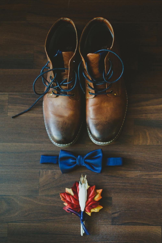 Wedding_Liam+Emily-002.jpg