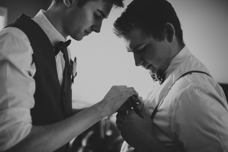 Wedding_Liam+Emily-013.jpg