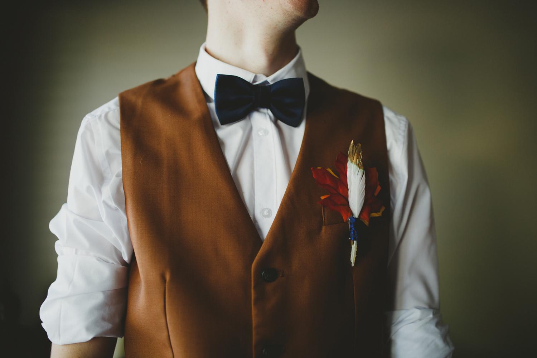 Wedding_Liam+Emily-031.jpg