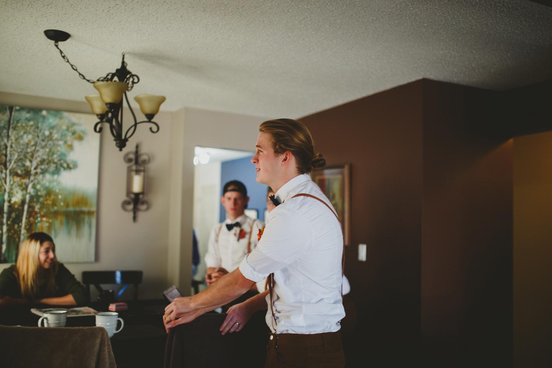 Wedding_Liam+Emily-039.jpg