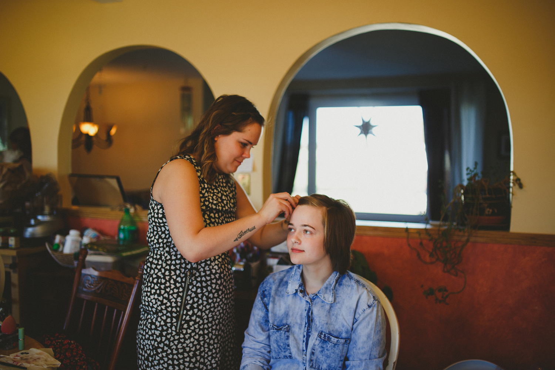 Wedding_Liam+Emily-058.jpg