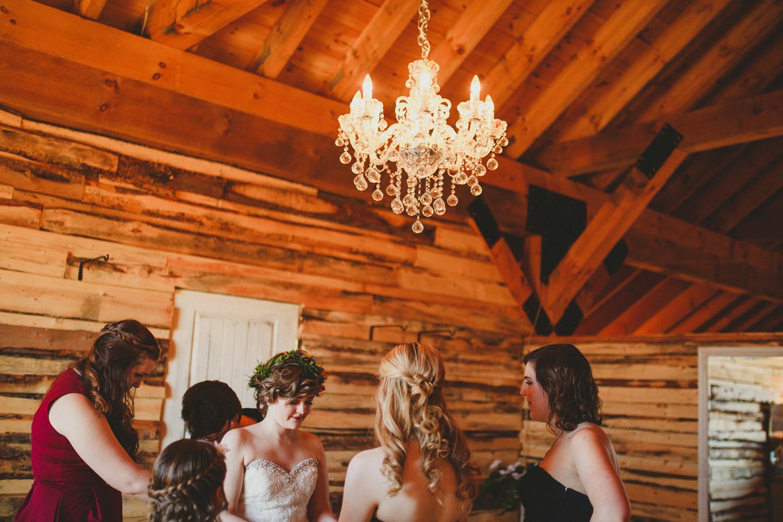 Wedding_Liam+Emily-112.jpg