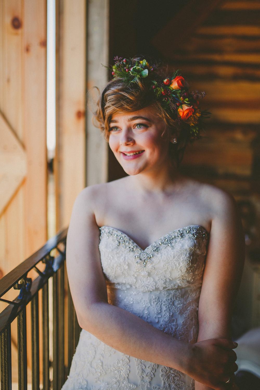 Wedding_Liam+Emily-126.jpg
