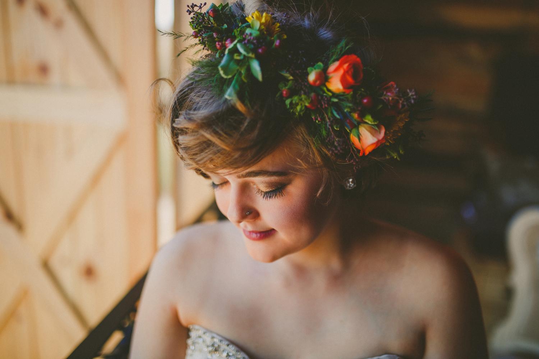 Wedding_Liam+Emily-129.jpg