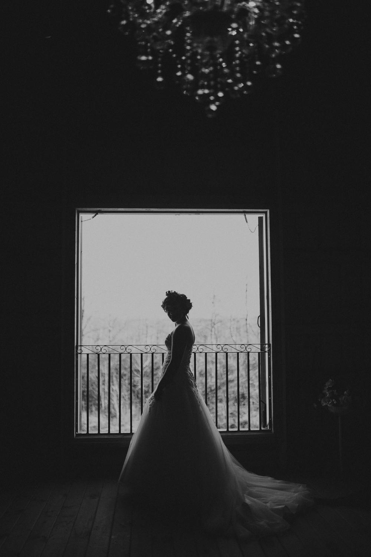 Wedding_Liam+Emily-141.jpg